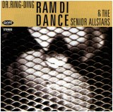 Dr. Ring Ding & The Senior Allstars - Ram di Dance - 1997