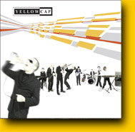 Yellow Cap - LIVE! - 2005
