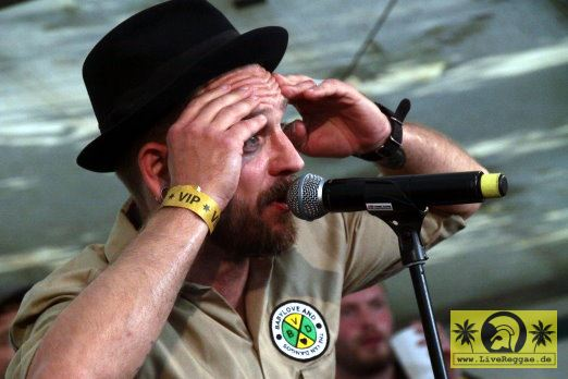 Babylove - The Van Dangos (DK) This Is Ska Festival - Wasserburg, Rosslau 21. Juni 2019 (11).JPG