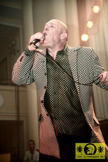 Bad Manners (UK)