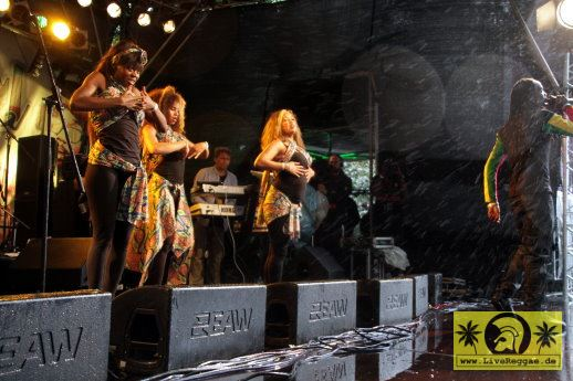 Nesbeth (Jam) with The House Of Riddim Band 21. Reggae Jam Festival - Bersenbrueck 25. Juli 2015 (3).JPG