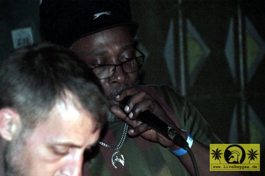 Prince Fatty (UK) with Horseman 7. Freedom Sounds Festival - Essig Fabrik, Koeln 26. April 2019 (10).JPG