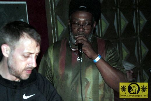 Prince Fatty (UK) with Horseman 7. Freedom Sounds Festival - Essig Fabrik, Koeln 26. April 2019 (13).JPG
