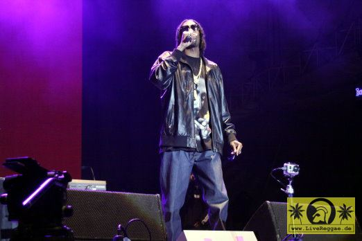 Snoop Lion a.k.a. Snoop Dogg (USA) 28. Summer Jam Festival - Fuehlinger See, Koeln - Red Stage 05. Juli 2013 (22).JPG