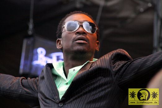 busy signal hair styles busy signal amp the high voltage band 4916