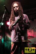 Addis Pablo (Jam) and The Sons Of Dub 20. Reggae Jam Festival - Bersenbrueck 01. August 2014 (11).JPG