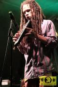 Addis Pablo (Jam) and The Sons Of Dub 20. Reggae Jam Festival - Bersenbrueck 01. August 2014 (17).JPG