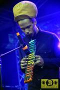 Addis Pablo (Jam) with The Suns Of Dub 21. Reggae Jam Festival - Bersenbrueck 24. Juli 2015 (7).JPG