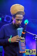 Addis Pablo (Jam) with The Suns Of Dub 21. Reggae Jam Festival - Bersenbrueck 24. Juli 2015 (8).JPG