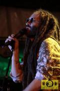 Alborosie (Jam) with The Shengen Clan - Reggae Jam Festival - Bersenbrueck 2. August 2019 (2).JPG