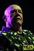 Bad Manners (UK)  6. Berlin Ska City Festival - Huxleys, Berlin-Neukoelln 20. Januar 2018 (9).JPG