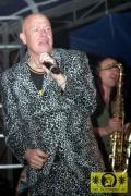 Bad Manners (UK) 10. This Is Ska Festival - Wasserburg, Rosslau 23. Juni 2006 (4).jpg