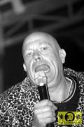 Bad Manners (UK) 10. This Is Ska Festival - Wasserburg, Rosslau 23. Juni 2006 (7).jpg