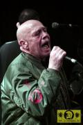 Bad Manners (UK) 7. Berlin Ska City Festival - Huxleys, Berlin-Neukoelln 26. Januar 2019 (19).JPG