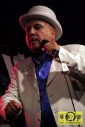 Dennis Alcapone (Jam) with Rude Rich and The Highnotes 19. This Is Ska Festival - Wasserburg, Rosslau 26. Juni 2015 (7).JPG