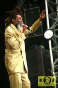 Don Carlos (Jam) and The Dub Vision Band 14. Chiemsee Reggae Festival - Übersee - Main Stage 23. August 2008 (6).JPG