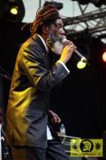 Don Carlos (Jam) and The Dub Vision Band 25. Summer Jam Festival - Fuehlinger See, Koeln - Green Stage 02. Juli 2010 (18).JPG