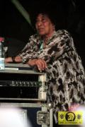 Doreen Shaffer (Jam) and The Skatalites 20. Reggae Jam Festival - Bersenbrueck 01. August 2014 (19).JPG