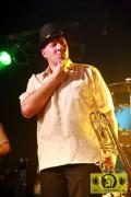 Dr. Ring Ding (D) with Soulfood International - Ironbar Ska Festival - Centrum, Erfurt 24. Maerz 2007 (18).JPG