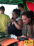 I Quality Sound Rockaz (D) Roots Plague Dub Camp - Reggae Jam Festival, Bersenbrueck 3. August 2019 (8).JPG