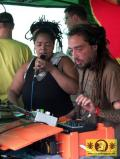 I Quality Sound Rockaz (D) Roots Plague Dub Camp - Reggae Jam Festival, Bersenbrueck 3. August 2019 (9).JPG