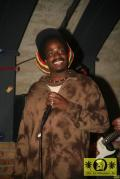 Jah Meek (D) - The House Of Riddim Band - Rosenkeller, Jena 18. April 2007 (9).jpg