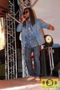 Jessie Royal (Jam) with Silly Walks - Reggae Jam Festival, Bersenbrueck - 29. Juli 2016 (15).JPG