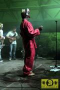 Lee Scratch Perry (Jam) with The Caroloregians 16. This Is Ska Festival - Wasserburg, Rosslau 23. Juni 2012 (39).JPG