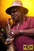 Lester Sterling (Jam) and His Skatalites 20. Summer Jam Festival - Bersenbrueck 01. August 2014 (13).JPG