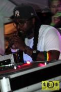 Migthy Howard (UK) - Roots Plaque Dub Camp - 23. Reggae Jam Festival - Bersenbrueck 29. Juli 2017 (3).JPG