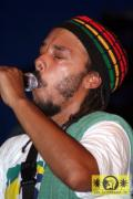 P.A.T. (Jam) with The Sharp Axe Band 11. Chiemsee Reggae Festival, Übersee - Tent Stage 20. August 2005 (1).jpg