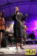 Patsy Todd (Jam) with Stranger Cole and The Steadytones 17. This Is Ska Festival, Rosslau 22.06.2013 ( (30).JPG
