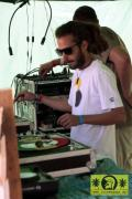Sankofa Sound (D) - Roots Plague Dubcamp, Reggae  Jam, Bersenbrueck 2. August 2019 (3).JPG