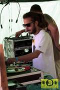 Sankofa Sound (D) - Roots Plague Dubcamp, Reggae  Jam, Bersenbrueck 2. August 2019 (6).JPG