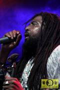 Yami Bolo (Jam) with Lloyd Parks We The People Band 19. Reggae Jam Festival - Bersenbrueck 03. August 2013 (17).JPG